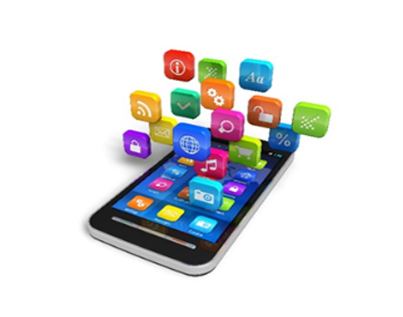 Mobile App Threats --Mobile App Monitoring