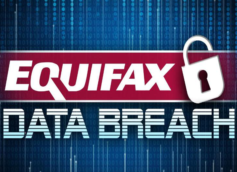 Equifax Data Breach Surprise | iZOOlogic