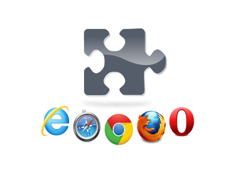 browserPlugin | iZOOlogic
