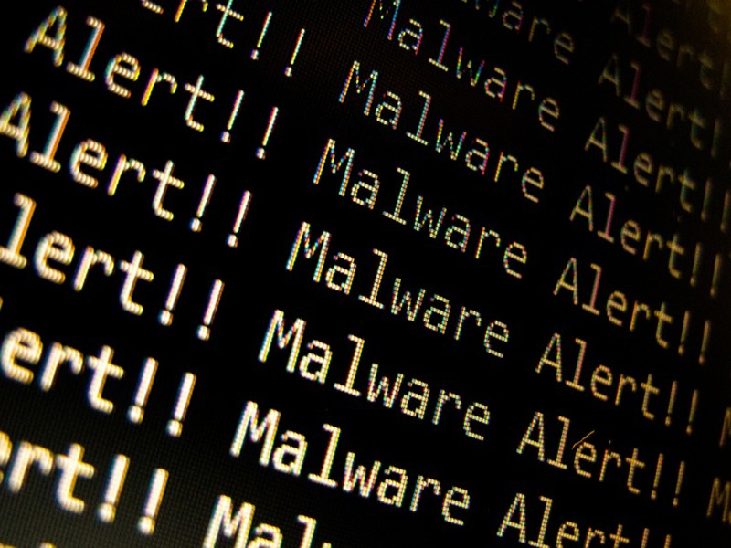 New Financial Malware – Banking Trojans