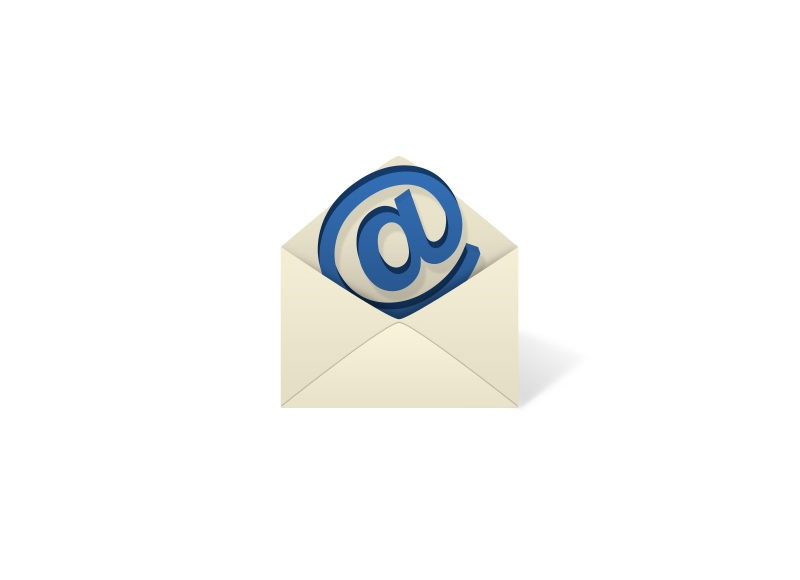 Sending Spoofed Emails for Spear Phishing and Advanced Persistent Threat (APT) attacks.