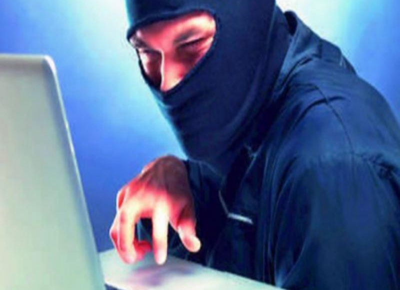 Growing Impact of Cybercrime | Cybercriminals | Cybercrime Solutions