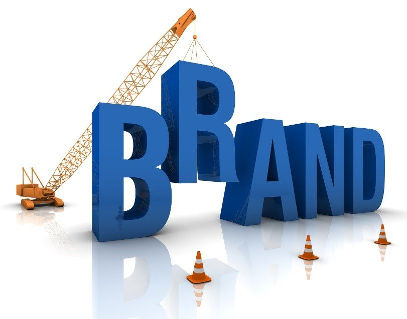 Online Brand Abuse - Brand Monitoring