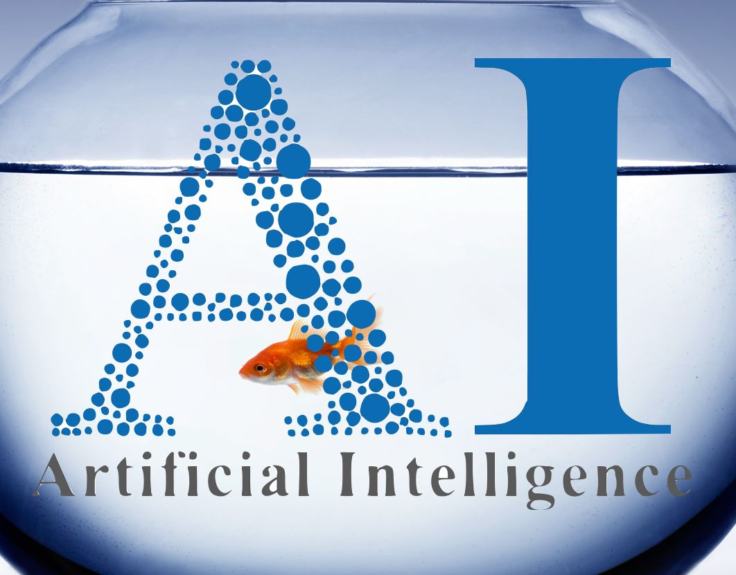 AI and Phishing