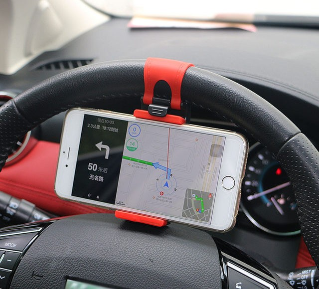 GPS Spoofing: A Growing Threat