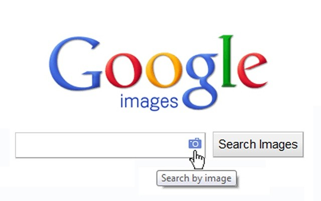 Google Images Plagued by Malwares