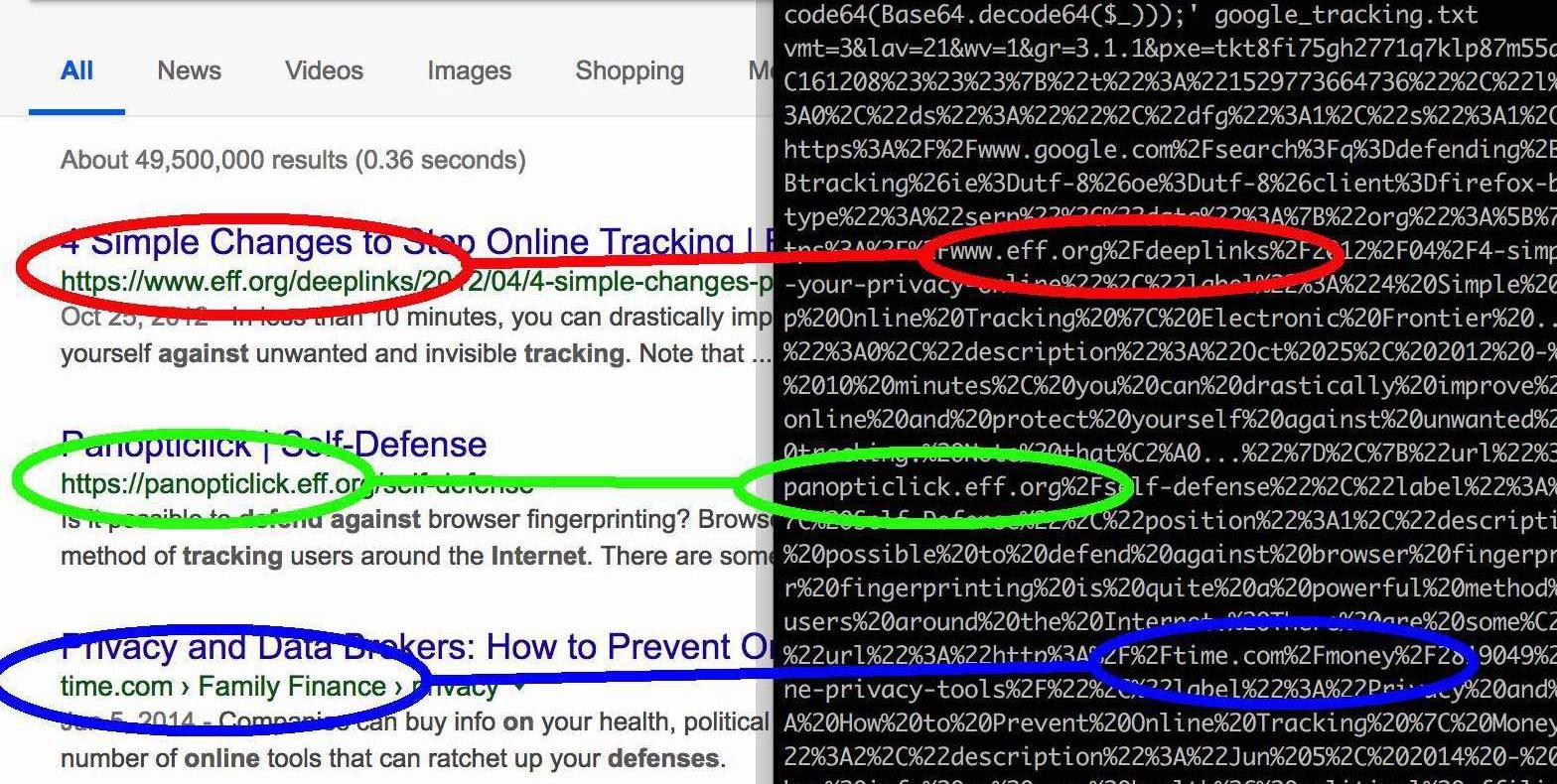 """Popular Browser Extension """"Stylish"""" Discovered Stealing Your Browser Data"""