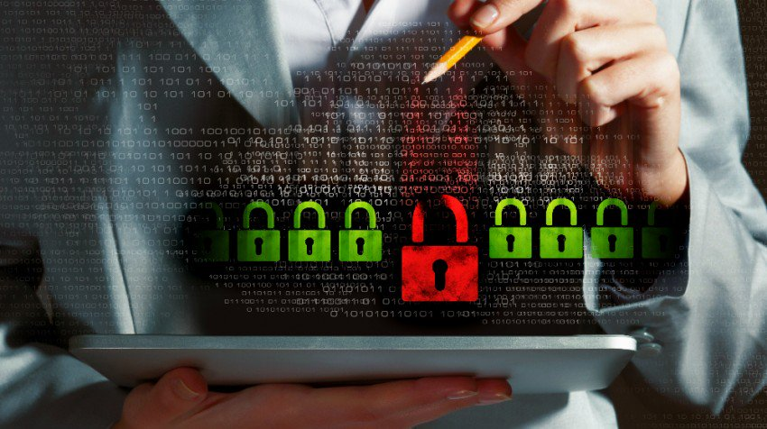 Protecting your Website against Cyber Attacks