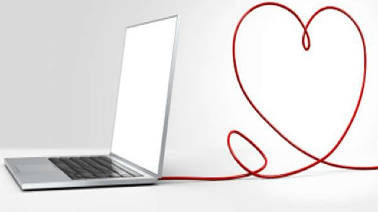 Social Engineering: Cyber Love gone Phishing Intel