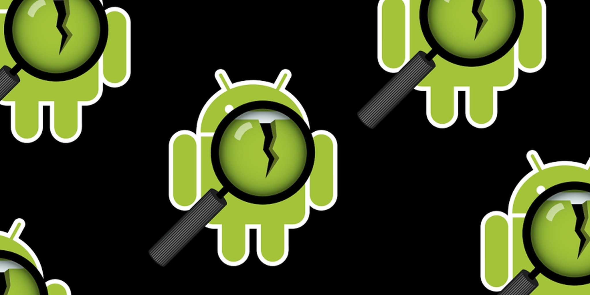 Google Play Apps infected with Windows Keyloggers