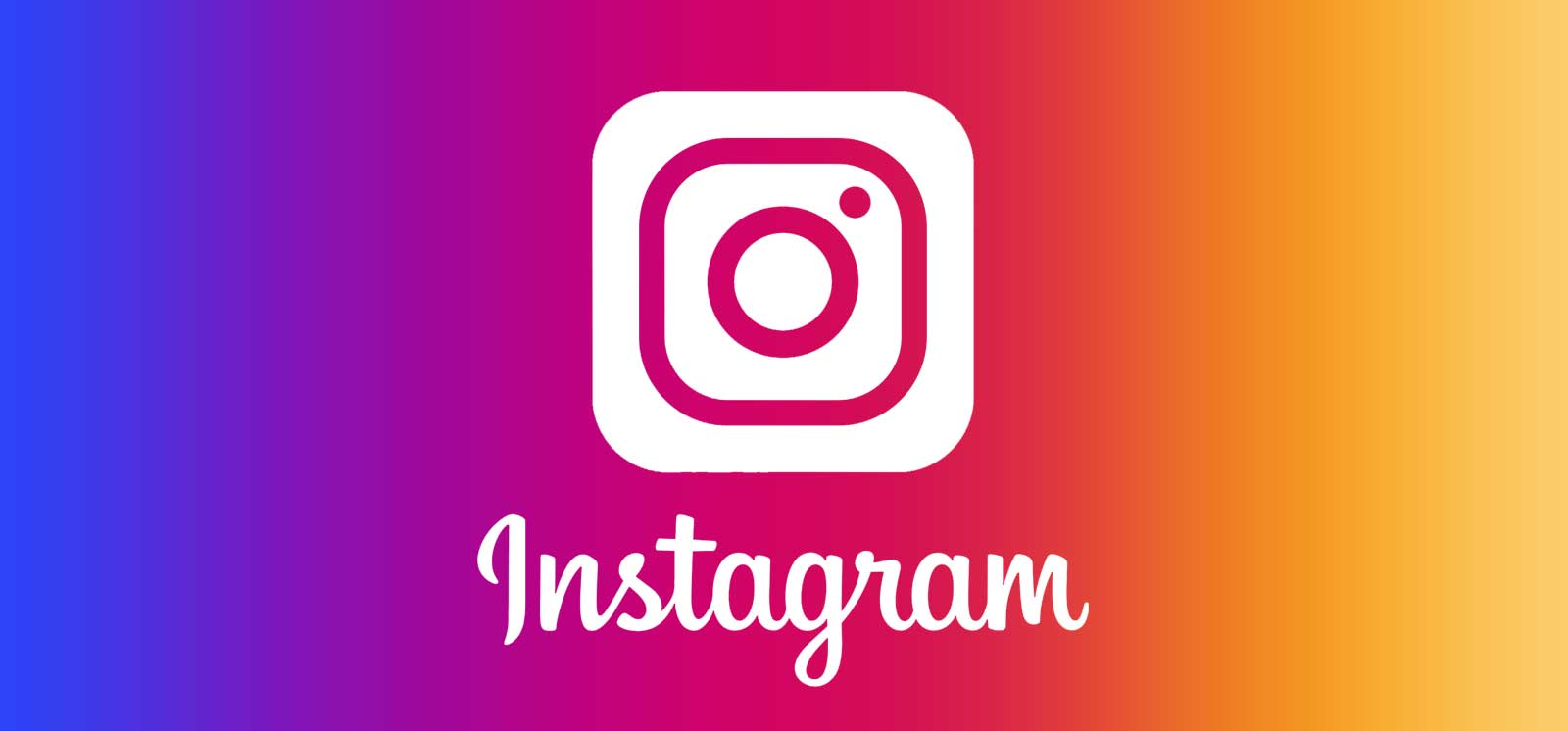 Instagram Just Got Hacked!
