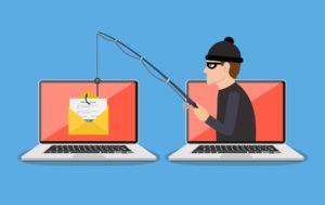 Marap Malware, A Phishing Campaign Targeting the Finance Industry