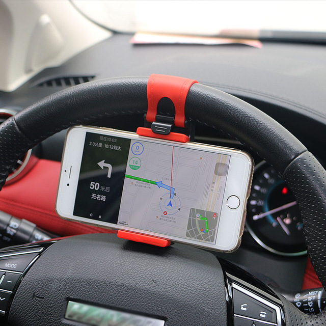 Navigation Hacking: A Rising Threat in Modern Technology