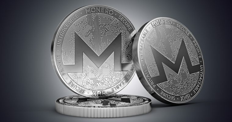 Monero Mining Worms – The fall of Big Companies and their unpatched systems