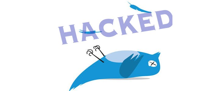 Twitter Account Hacking: How to Prevent Them