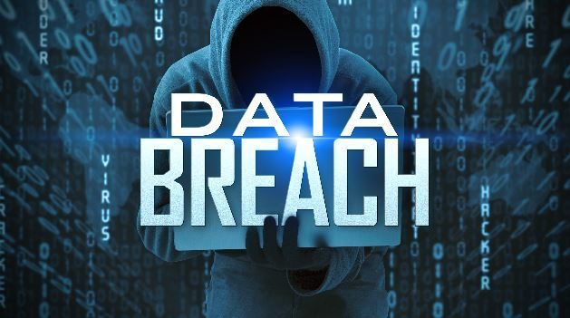 Apollo Data Breach – 200 Million Records Stolen