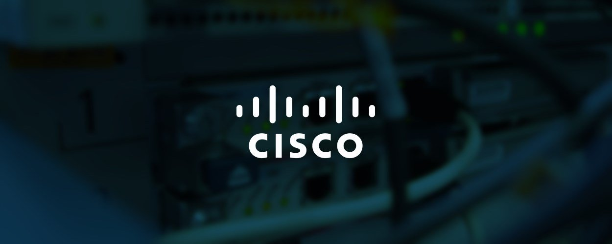 Cisco Network Products