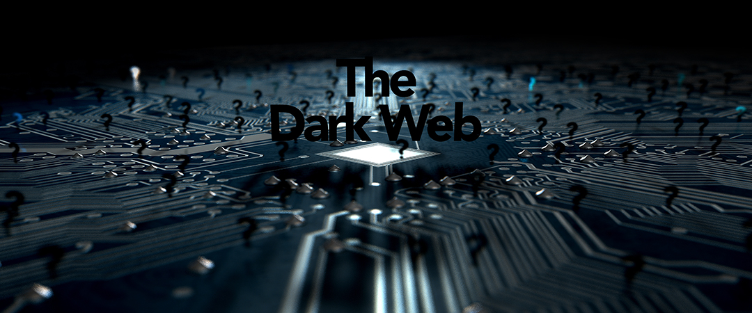 Dark Web Crimes