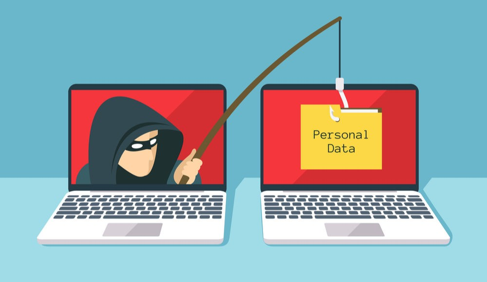 Hackers Prefer Tuesdays When Deploying Phishing Attacks
