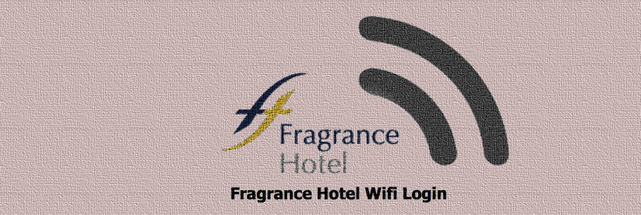 Hotel Guest Fined for Hacking Hotel Wifi
