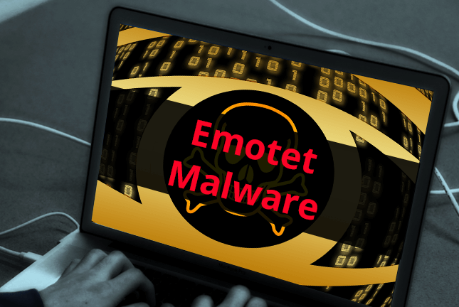 Best Malware Scanner