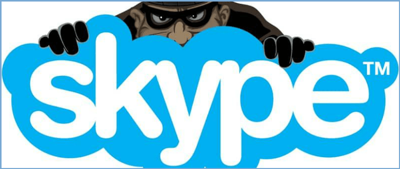Microsoft Skype for Business' Feature Analyzed: Shares More than What You Wanted