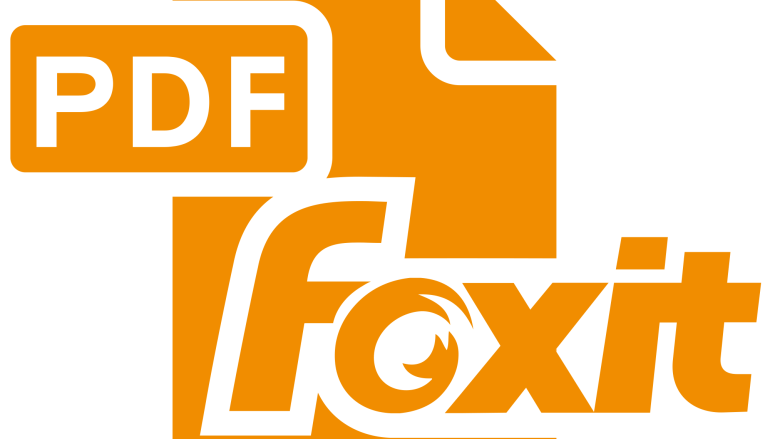 Popular Browser Plugin – FoxIt – Has Vulnerabilities