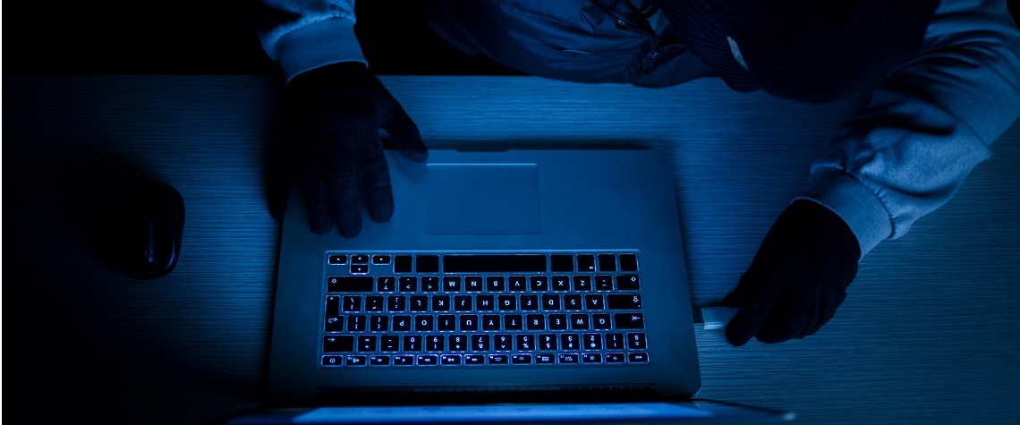 Queensland Government Attacked By Cyber Criminals