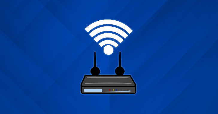 100K Home Routers Hacked via UPnP Vulnerability