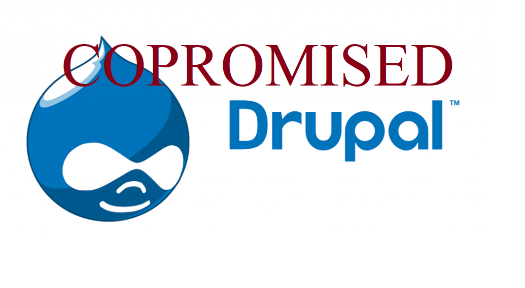 Drupalgeddon 2: A Postmortem Analysis for Drupal's Major Security Breach