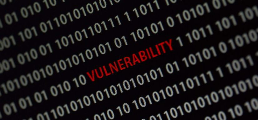 Critical Vulnerability Crashes Media Streaming Archives