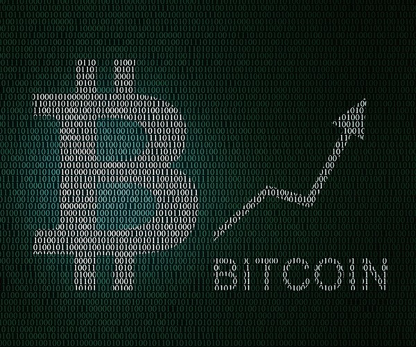 Cryptohackers Breach StatCounter to Steal Bitcoins