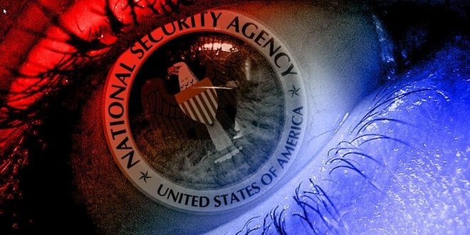 Cyber Attackers Used NSA Hacking Tools to Penetrate Government Agencies