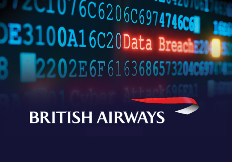 Digital Skimming Attack on British Airways Yields Additional 185K Victims