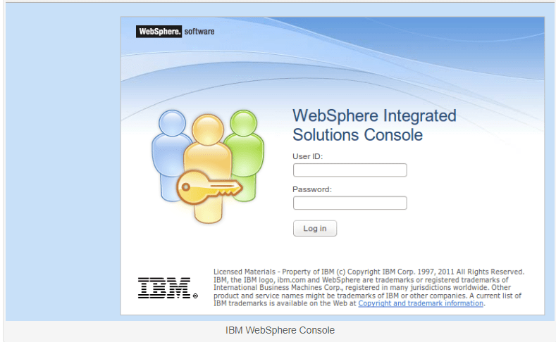 IBM WebSphere is a software framework and middleware that hosts Java-based web applications. This means that it's similar to Adobe's Flash Player, in a way that it allows Java-based applications to run on a web browser. This also means that since it hosts Java-based content, any and all information on sessions involving such applications will be taken note of, until the next time that the Java application is accessed. This threat is performed through inserting Java-based code on an application being ran, and this code is enough to send copies of information that's been input towards a different location. For example: you're playing a Java-based game on your browser and made an in-game purchase. For these purchases to take effect, you will have to input your credit card information, as well as other personal information that they will keep on file. If the vulnerabilities on WebSphere have been exploited, a code has already been inserted towards the page wherein you input the said information, and sends copies of It to a location where the perpetrator has access to, hence, immediately putting your financial security at risk. This is a form of injected phishing that targets a specific platform, and millions have been victims of such an activity. The reported affected versions of WebSphere are as follows: IBM WebSphere Application Server 9.0 versions prior to 9.0.0.10, with an interim fix on version 9.0.0.9 that has since been attacked IBM WebSphere Application Server 8.5 versions prior to 8.5.5.15, with an interim fix on version 8.5.5.14 that has since been attacked IBM WebSphere Application Server 8.0 versions prior to 8.0.0.15 IBM WebSphere Application Server 7.0 versions prior to 7.0.0.45 The interim fixes have been attacked primarily due to government institutions making use of this platform. This issue is due to the unsafe handling of JAVA object de-serialization through the SOAP connector. An attacker can exploit this issue by sending a specially crafted object through the SOAP connector. Upon successful exploitation, the attacker can then have full privileges on the platform, which allows them to edit, create, delete and export data with no inhibitions. That's a major threat. There are several preventive measures that we can apply to try and mitigate the damage this can cause: Upgrade to the latest version of IBM WebSphere Application Server Verify no unauthorised system modifications have occurred before applying any patches Apply the principle of Least Privilege to all systems and services Remind users not to visit websites or follow links that come from untrusted sources These are not absolute fixes, but these can help reduce the risk of being exposed to this vulnerability. Until IBM designs a vaccine for this threat, this would be our best course of action.
