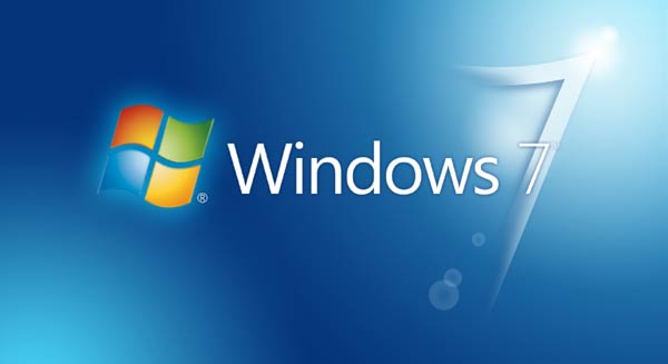Microsoft Is Finally Ending Windows 7