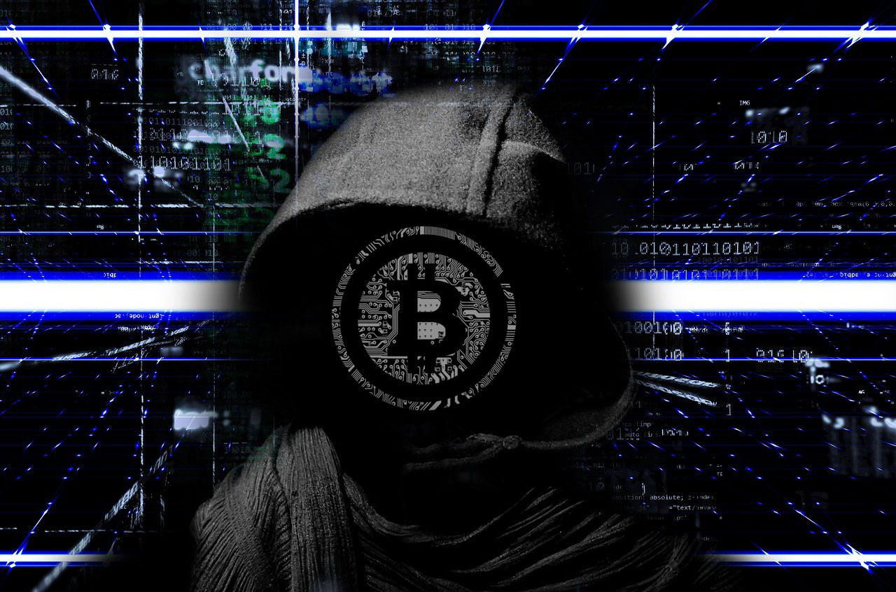 US$7.5M Worth of CryptoCurrencies stolen from Trade.io
