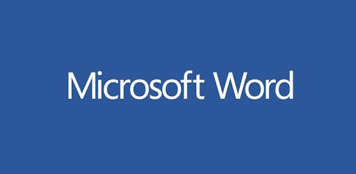 Vulnerability In Microsoft Word Exposed