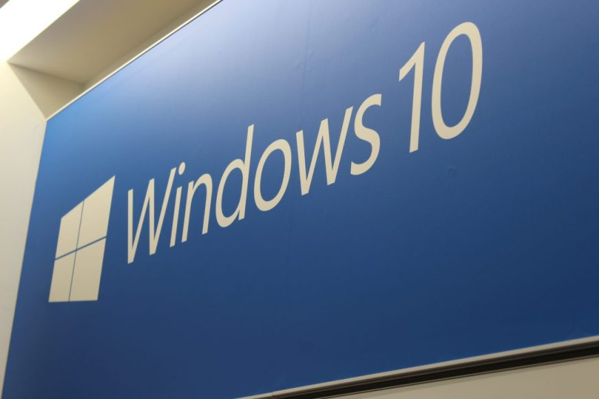 Zero-day Exploit for Microsoft's Windows10 Revealed – No Patch Yet