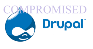 Postmortem Analysis for Drupal's Major Security Breach