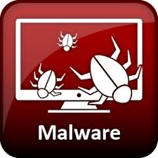 Anti malware Protection