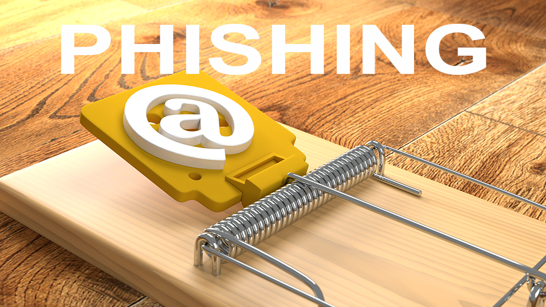 Nine Major Phishing Attacks of 2018