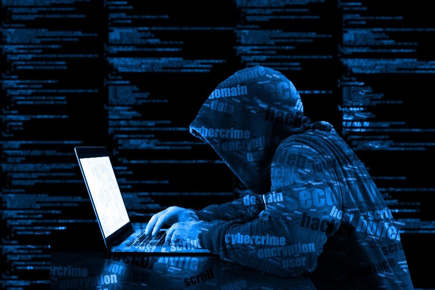 NoKor Hacking Group – Serious Threat to the Banking Sector