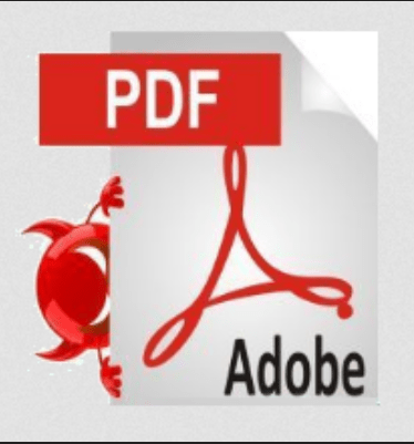 PDF attacks