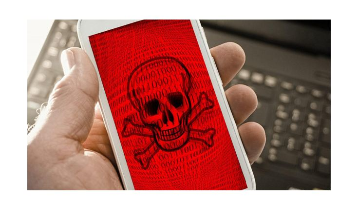 Malware Turns Android Mobile Devices into Tunnel Proxies