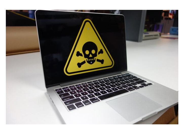New MacOS Phishing Scheme Found