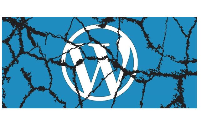 WordPress Yuzo Plugin Becomes Scamming Tool