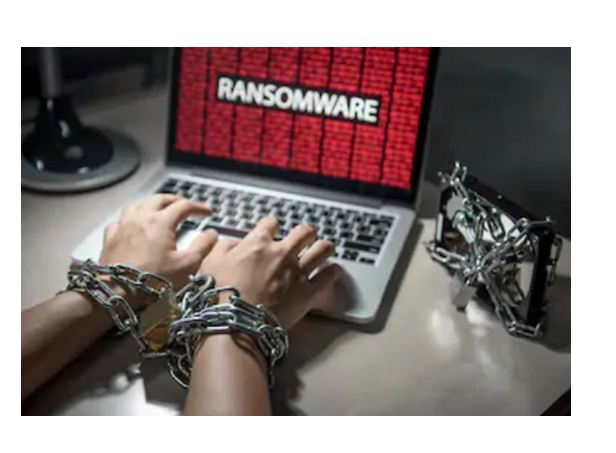 ransomware attack | best malware protection