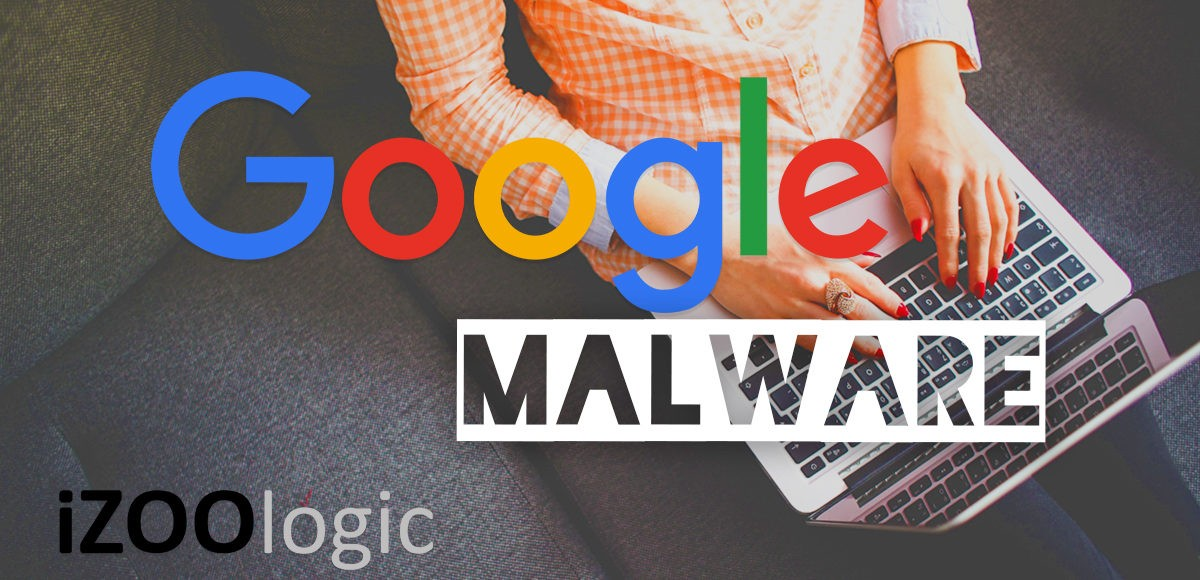 googleusercontent malware antimalware