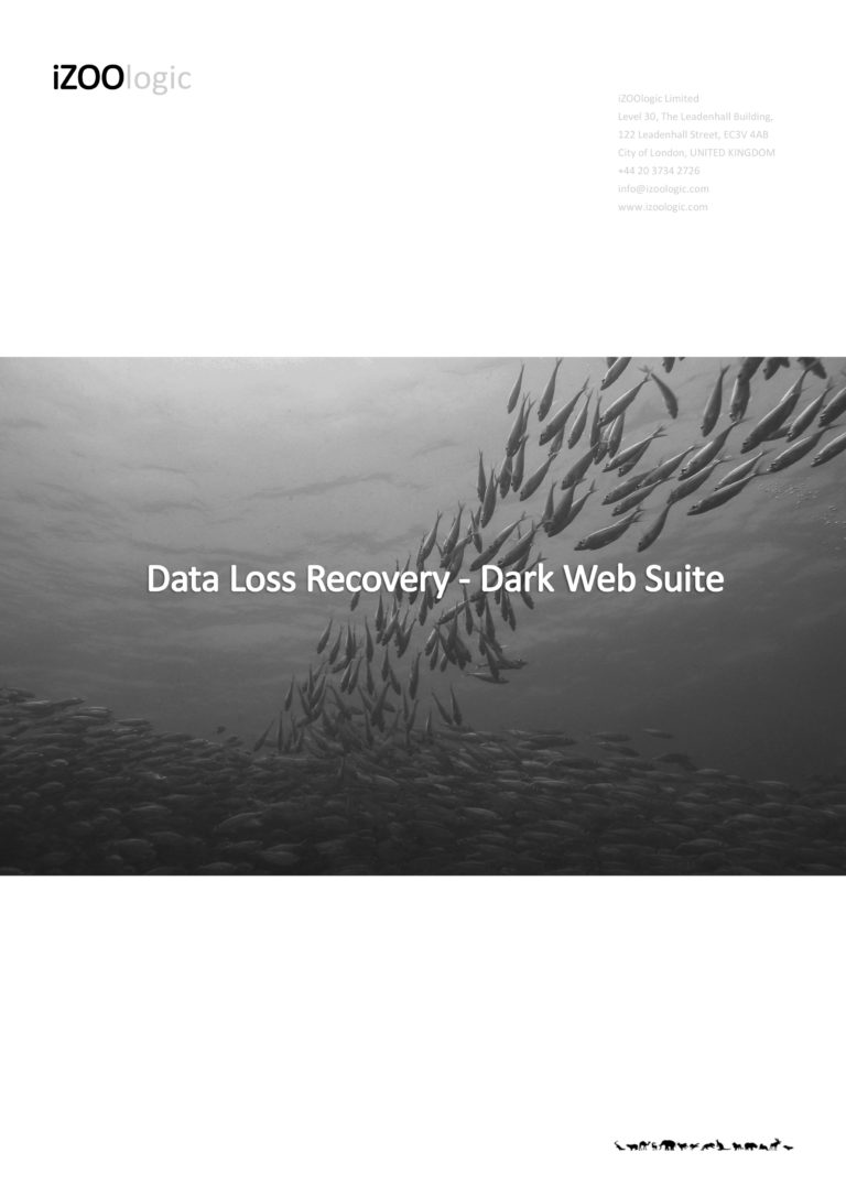 Data-Loss-Recovery-Dark-Web-Suite image 2